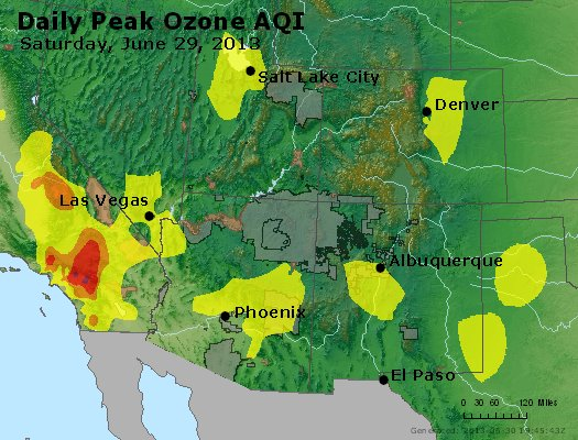 Peak Ozone (8-hour) - https://files.airnowtech.org/airnow/2013/20130629/peak_o3_co_ut_az_nm.jpg