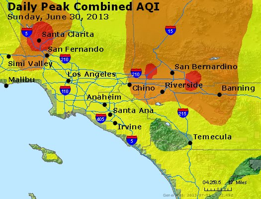 Peak AQI - https://files.airnowtech.org/airnow/2013/20130630/peak_aqi_losangeles_ca.jpg