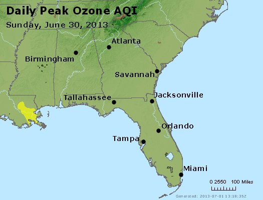 Peak Ozone (8-hour) - https://files.airnowtech.org/airnow/2013/20130630/peak_o3_al_ga_fl.jpg