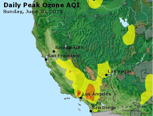 Peak Ozone (8-hour) - https://files.airnowtech.org/airnow/2013/20130630/peak_o3_ca_nv.jpg