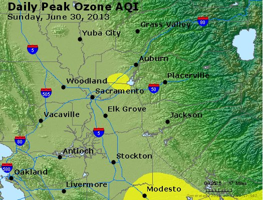 Peak Ozone (8-hour) - https://files.airnowtech.org/airnow/2013/20130630/peak_o3_sacramento_ca.jpg
