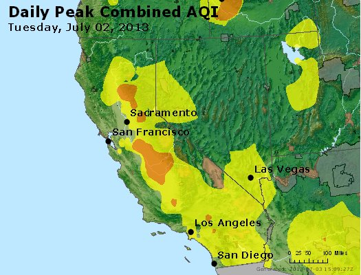 Peak AQI - https://files.airnowtech.org/airnow/2013/20130702/peak_aqi_ca_nv.jpg
