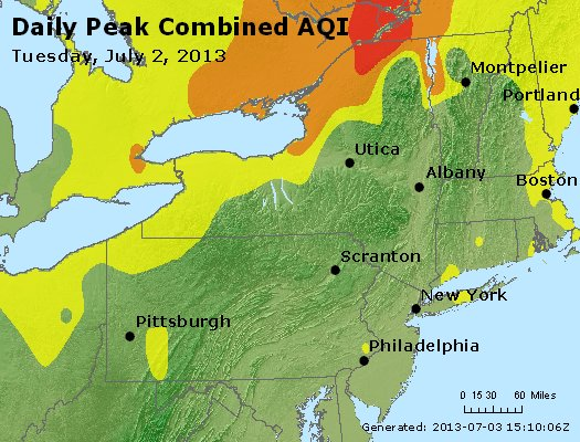 Peak AQI - https://files.airnowtech.org/airnow/2013/20130702/peak_aqi_ny_pa_nj.jpg