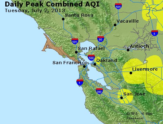 Peak AQI - https://files.airnowtech.org/airnow/2013/20130702/peak_aqi_sanfrancisco_ca.jpg