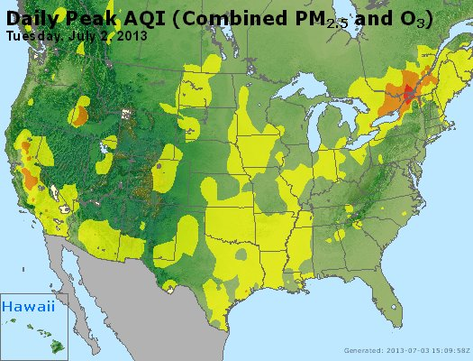 Peak AQI - https://files.airnowtech.org/airnow/2013/20130702/peak_aqi_usa.jpg