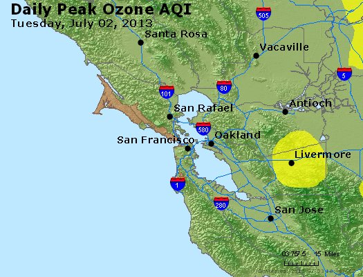 Peak Ozone (8-hour) - https://files.airnowtech.org/airnow/2013/20130702/peak_o3_sanfrancisco_ca.jpg