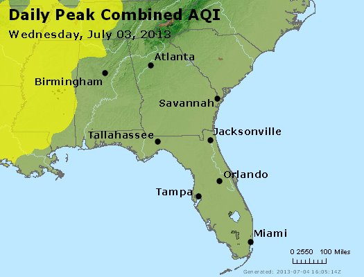 Peak AQI - https://files.airnowtech.org/airnow/2013/20130703/peak_aqi_al_ga_fl.jpg