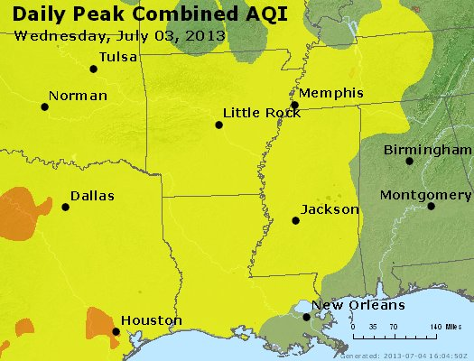 Peak AQI - https://files.airnowtech.org/airnow/2013/20130703/peak_aqi_ar_la_ms.jpg