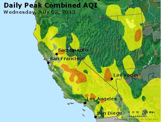 Peak AQI - https://files.airnowtech.org/airnow/2013/20130703/peak_aqi_ca_nv.jpg