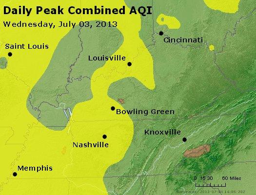 Peak AQI - https://files.airnowtech.org/airnow/2013/20130703/peak_aqi_ky_tn.jpg