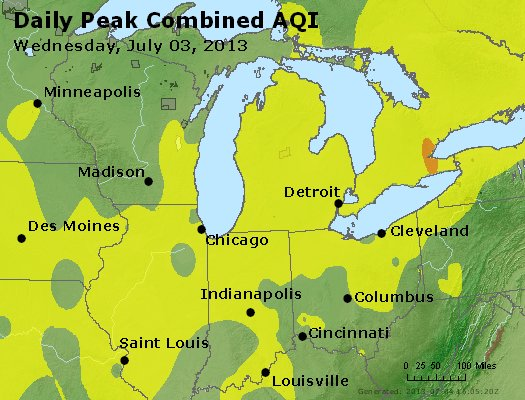 Peak AQI - https://files.airnowtech.org/airnow/2013/20130703/peak_aqi_mi_in_oh.jpg