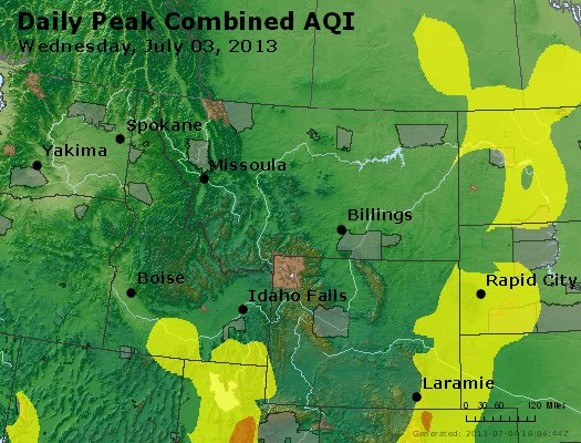Peak AQI - https://files.airnowtech.org/airnow/2013/20130703/peak_aqi_mt_id_wy.jpg