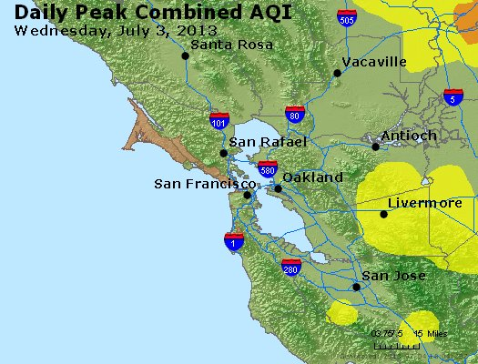 Peak AQI - https://files.airnowtech.org/airnow/2013/20130703/peak_aqi_sanfrancisco_ca.jpg