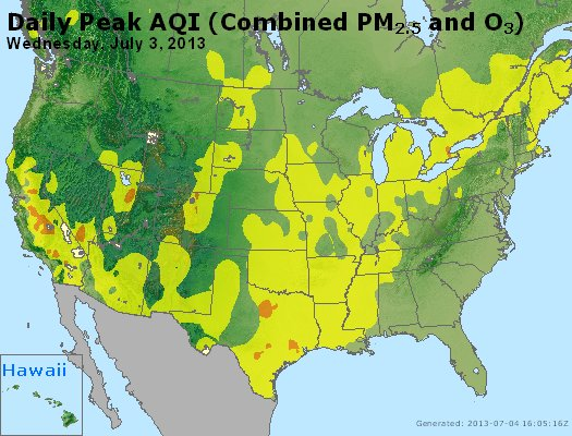Peak AQI - https://files.airnowtech.org/airnow/2013/20130703/peak_aqi_usa.jpg