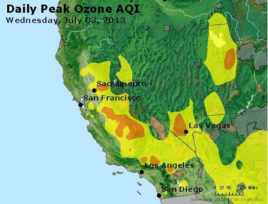 Peak Ozone (8-hour) - https://files.airnowtech.org/airnow/2013/20130703/peak_o3_ca_nv.jpg