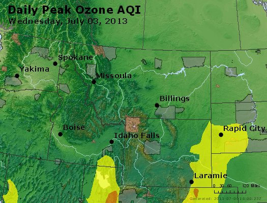 Peak Ozone (8-hour) - https://files.airnowtech.org/airnow/2013/20130703/peak_o3_mt_id_wy.jpg