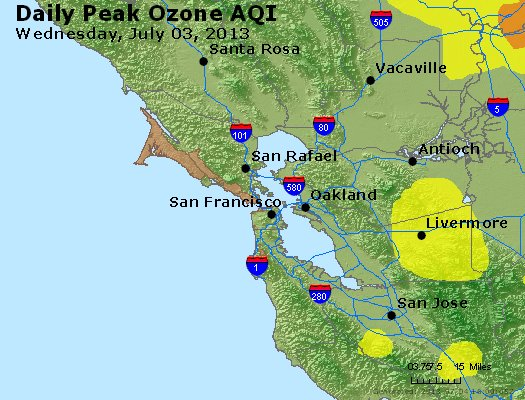 Peak Ozone (8-hour) - https://files.airnowtech.org/airnow/2013/20130703/peak_o3_sanfrancisco_ca.jpg