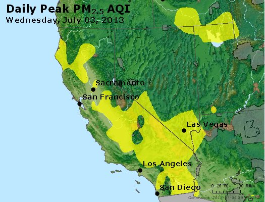 Peak Particles PM2.5 (24-hour) - https://files.airnowtech.org/airnow/2013/20130703/peak_pm25_ca_nv.jpg