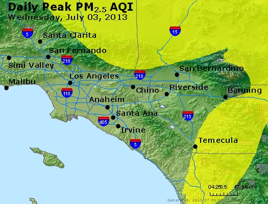 Peak Particles PM2.5 (24-hour) - https://files.airnowtech.org/airnow/2013/20130703/peak_pm25_losangeles_ca.jpg
