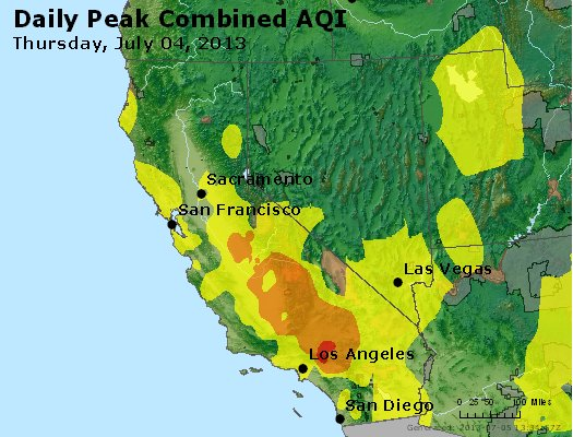 Peak AQI - https://files.airnowtech.org/airnow/2013/20130704/peak_aqi_ca_nv.jpg