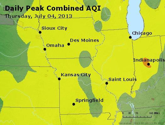 Peak AQI - https://files.airnowtech.org/airnow/2013/20130704/peak_aqi_ia_il_mo.jpg