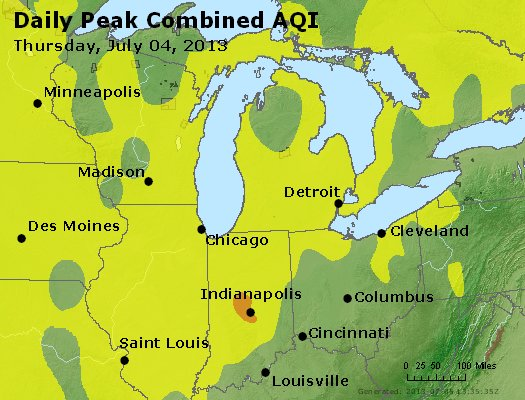Peak AQI - https://files.airnowtech.org/airnow/2013/20130704/peak_aqi_mi_in_oh.jpg
