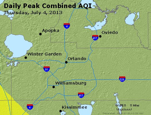 Peak AQI - https://files.airnowtech.org/airnow/2013/20130704/peak_aqi_orlando_fl.jpg