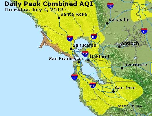 Peak AQI - https://files.airnowtech.org/airnow/2013/20130704/peak_aqi_sanfrancisco_ca.jpg
