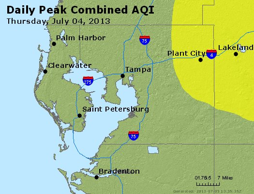 Peak AQI - https://files.airnowtech.org/airnow/2013/20130704/peak_aqi_tampa_fl.jpg