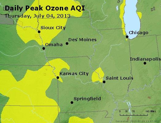 Peak Ozone (8-hour) - https://files.airnowtech.org/airnow/2013/20130704/peak_o3_ia_il_mo.jpg