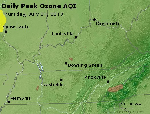 Peak Ozone (8-hour) - https://files.airnowtech.org/airnow/2013/20130704/peak_o3_ky_tn.jpg