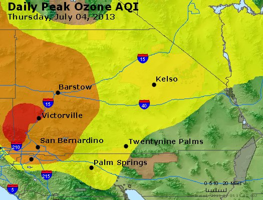 Peak Ozone (8-hour) - https://files.airnowtech.org/airnow/2013/20130704/peak_o3_sanbernardino_ca.jpg