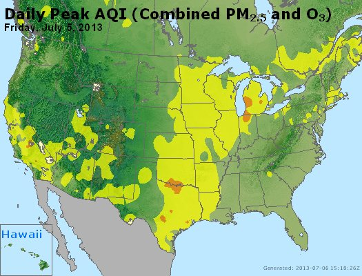 Peak AQI - https://files.airnowtech.org/airnow/2013/20130705/peak_aqi_usa.jpg