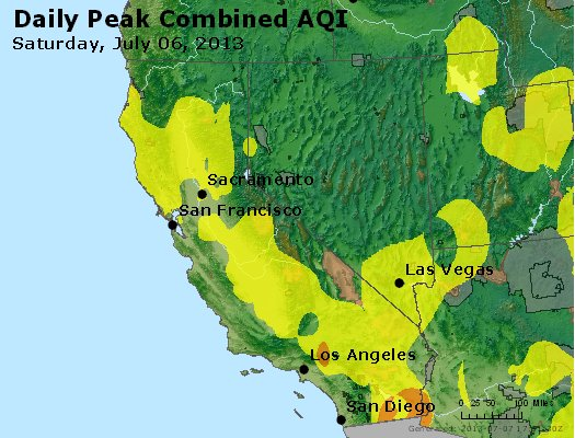 Peak AQI - https://files.airnowtech.org/airnow/2013/20130706/peak_aqi_ca_nv.jpg