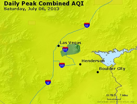 Peak AQI - https://files.airnowtech.org/airnow/2013/20130706/peak_aqi_lasvegas_nv.jpg