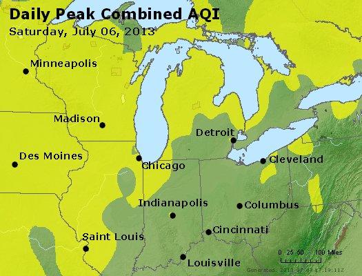 Peak AQI - https://files.airnowtech.org/airnow/2013/20130706/peak_aqi_mi_in_oh.jpg