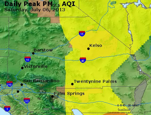 Peak Particles PM2.5 (24-hour) - https://files.airnowtech.org/airnow/2013/20130706/peak_pm25_sanbernardino_ca.jpg