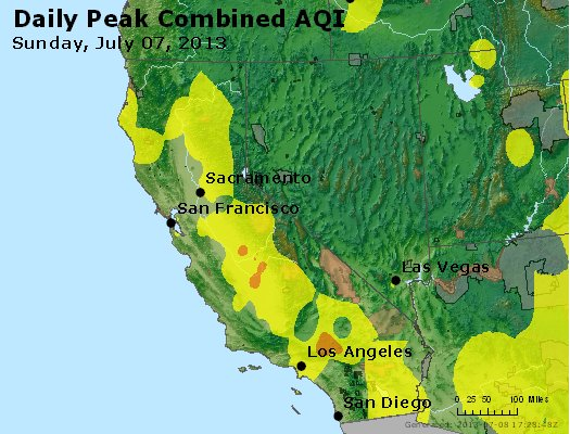 Peak AQI - https://files.airnowtech.org/airnow/2013/20130707/peak_aqi_ca_nv.jpg