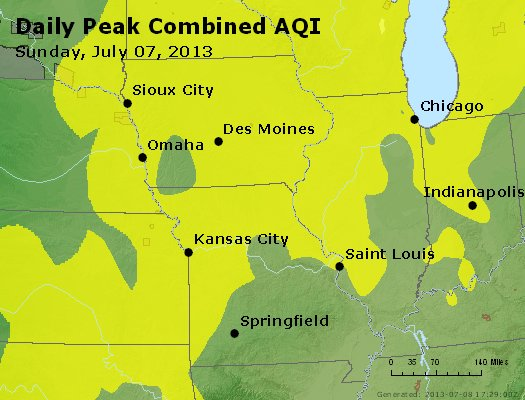 Peak AQI - https://files.airnowtech.org/airnow/2013/20130707/peak_aqi_ia_il_mo.jpg