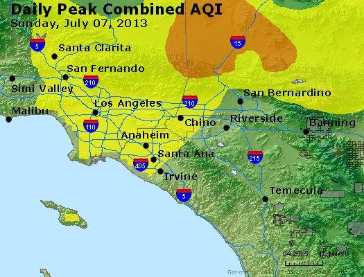 Peak AQI - https://files.airnowtech.org/airnow/2013/20130707/peak_aqi_losangeles_ca.jpg