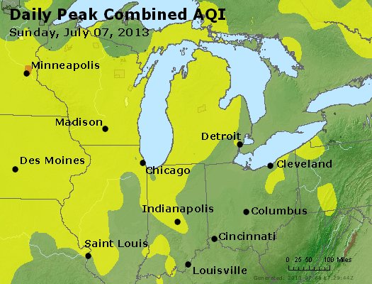 Peak AQI - https://files.airnowtech.org/airnow/2013/20130707/peak_aqi_mi_in_oh.jpg