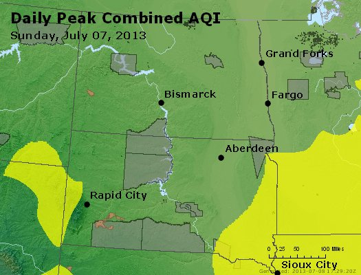 Peak AQI - https://files.airnowtech.org/airnow/2013/20130707/peak_aqi_nd_sd.jpg