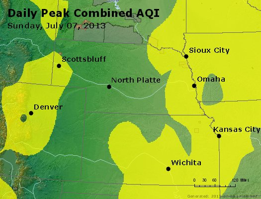 Peak AQI - https://files.airnowtech.org/airnow/2013/20130707/peak_aqi_ne_ks.jpg