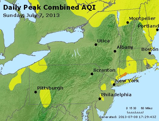 Peak AQI - https://files.airnowtech.org/airnow/2013/20130707/peak_aqi_ny_pa_nj.jpg