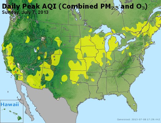 Peak AQI - https://files.airnowtech.org/airnow/2013/20130707/peak_aqi_usa.jpg