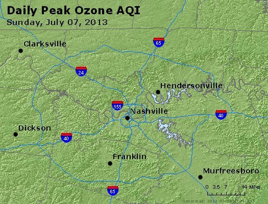Peak Ozone (8-hour) - https://files.airnowtech.org/airnow/2013/20130707/peak_o3_nashville_tn.jpg