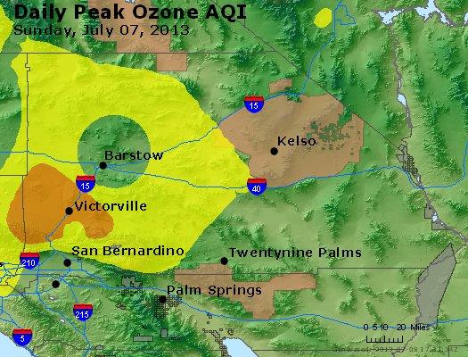 Peak Ozone (8-hour) - https://files.airnowtech.org/airnow/2013/20130707/peak_o3_sanbernardino_ca.jpg