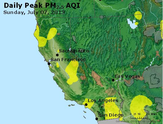 Peak Particles PM2.5 (24-hour) - https://files.airnowtech.org/airnow/2013/20130707/peak_pm25_ca_nv.jpg