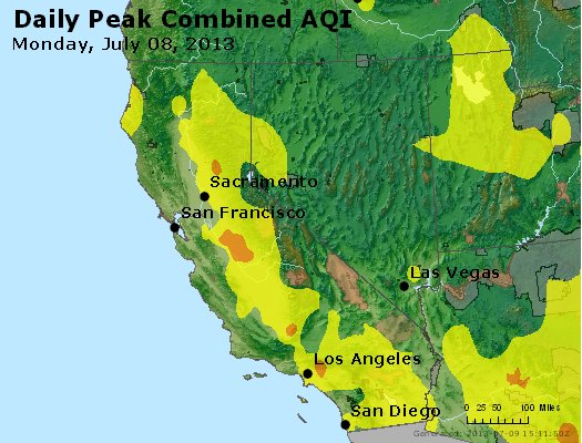 Peak AQI - https://files.airnowtech.org/airnow/2013/20130708/peak_aqi_ca_nv.jpg