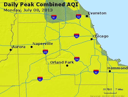Peak AQI - https://files.airnowtech.org/airnow/2013/20130708/peak_aqi_chicago_il.jpg